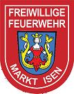 Freiwillige Feuerwehr Markt Isen