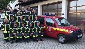 FR-Team 2017 - bearbeitet - klein