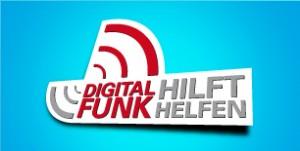 DIGITALFUNK_HILFTHELFEN_LOGO_blau