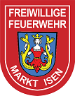 Freiwillige Feuerwehr Markt Isen