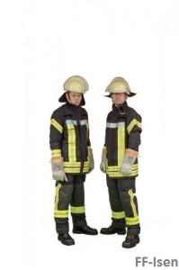 FFW_08_Feuerwehr ab 18 Jahre THL