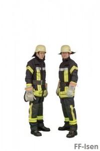 FFW_09_Feuerwehr ab 18 Jahre Brand