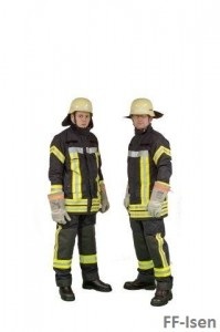 FFW_10_Feuerwehr ab 18 Jahre Ausbilder