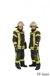 FFW_11_Feuerwehr ab 18 Jahre AT THL