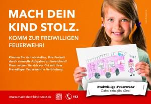 LFV_Anzeige_Maedchen_quer_DINA5.jpg