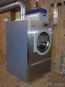20160127_171004_Waschmaschine