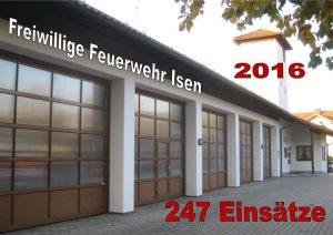 ff-isen-einsaetze-2016