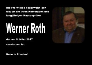 Nachruf Werner Roth-page-001